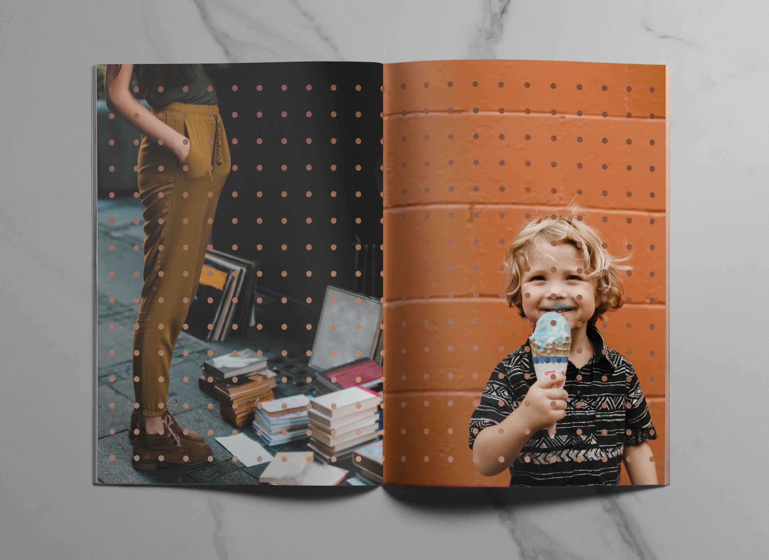 04-brochure-a4-vert-pics.png