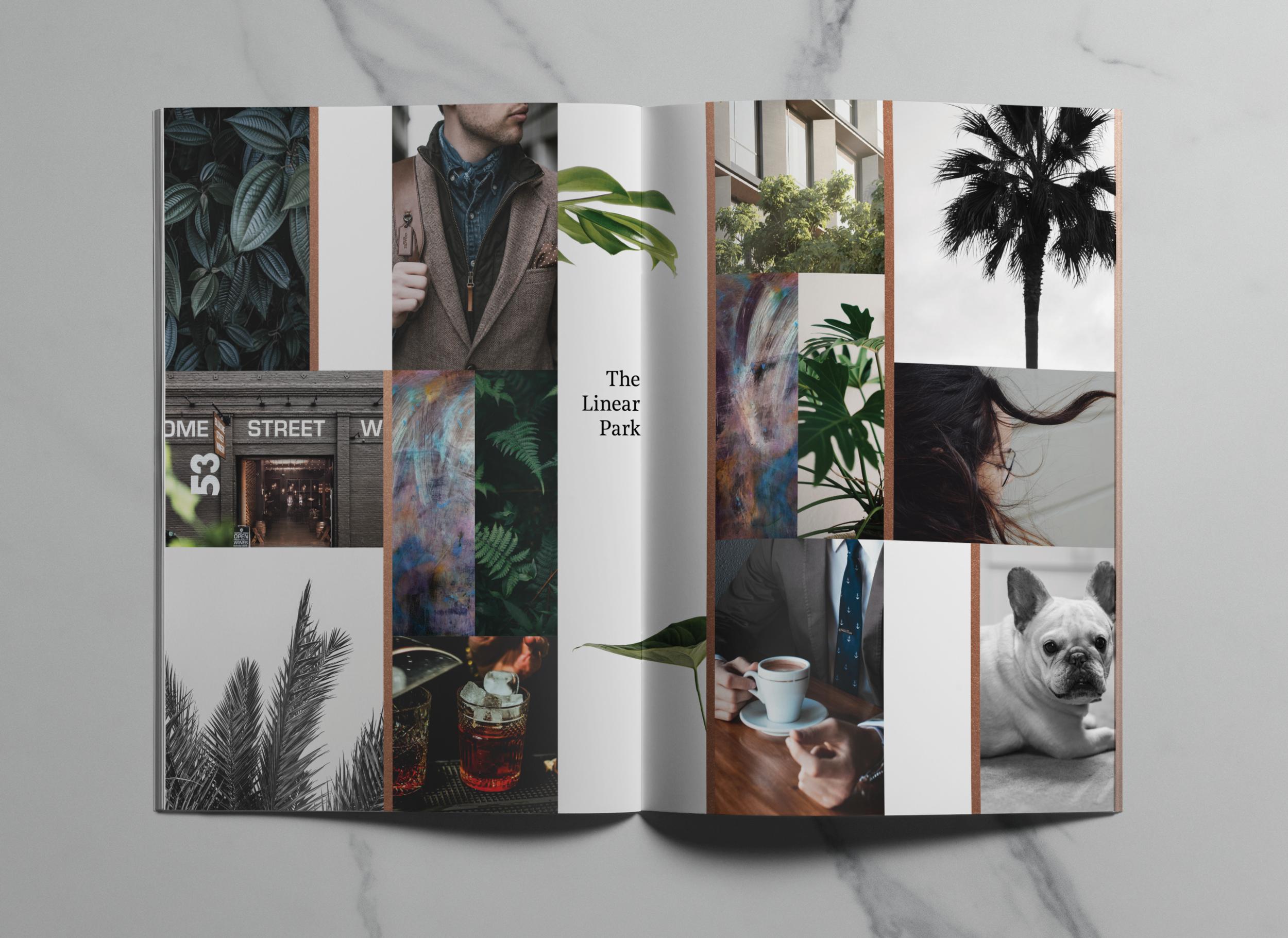 04-brochure-a4-vert-park.png