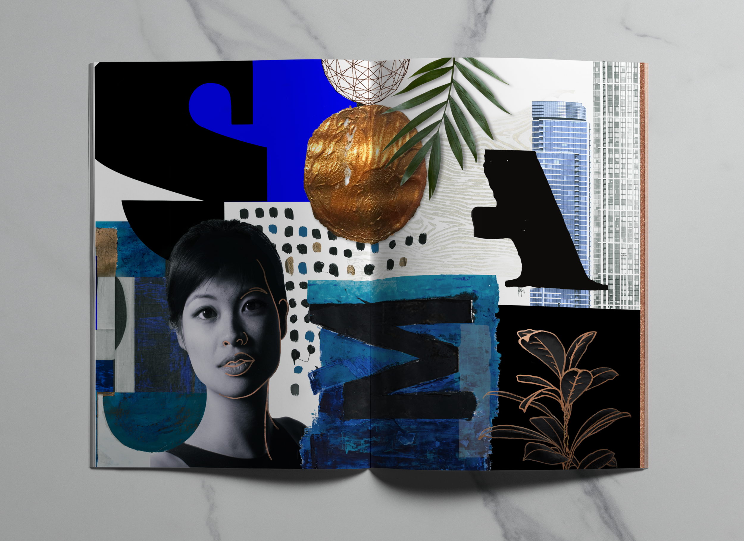 04-brochure-a4-vert-collage.png