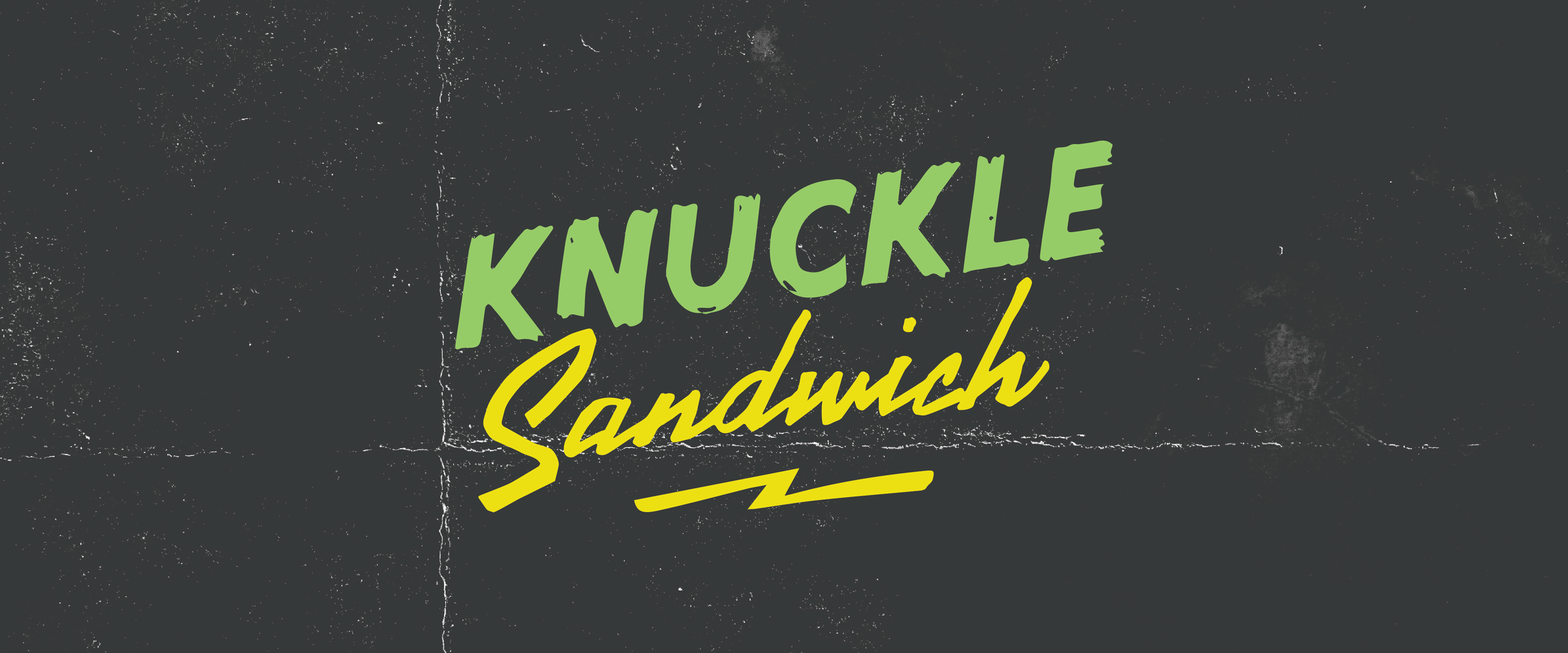 Knuckle Sandwich, self-defense for women, LGBTQ+, and sex workers / Freelance / Client: Ifn Whendy / 2018