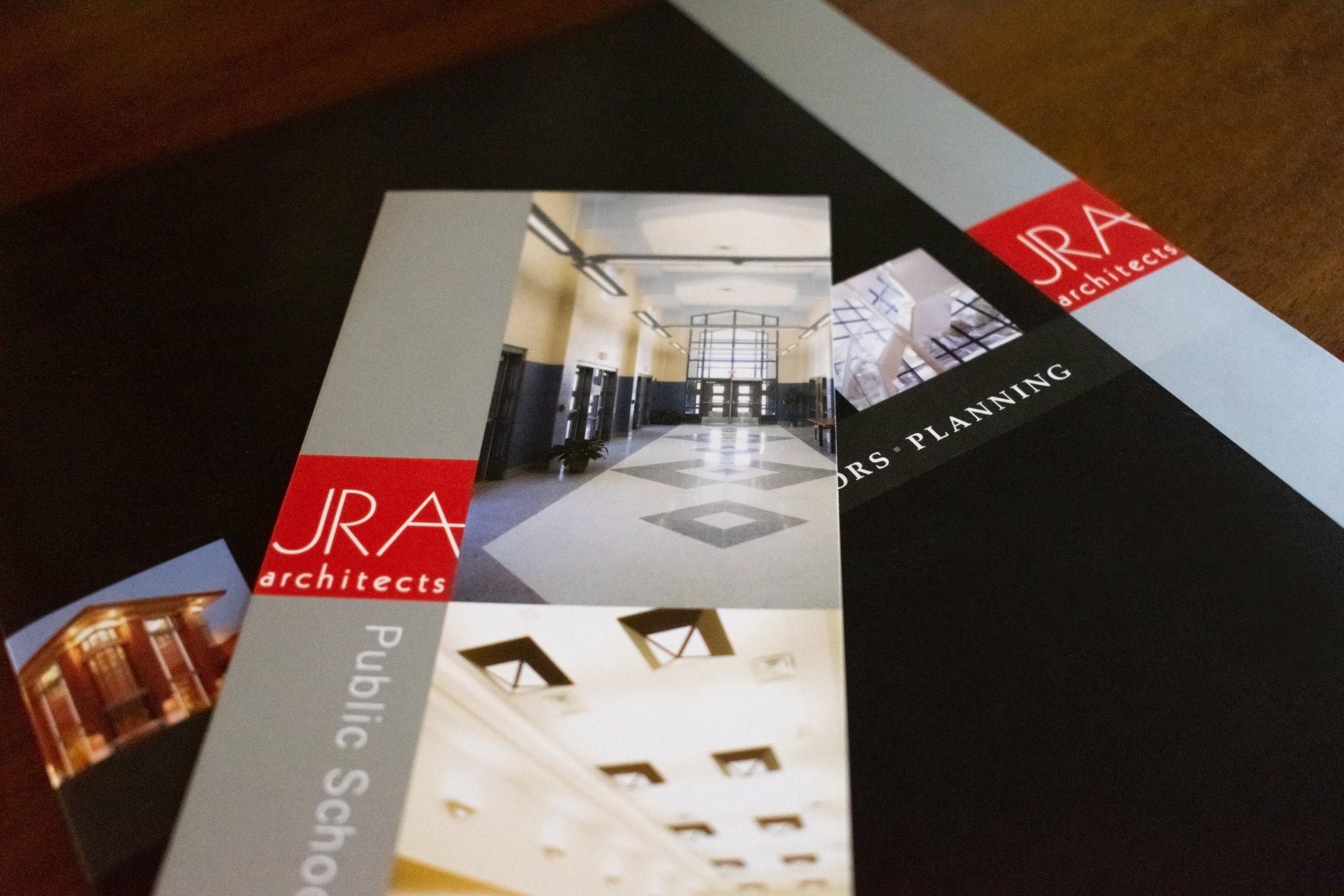 JRA_0027.jpg