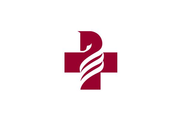 Dupont_1.jpg