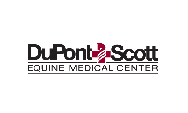 Dupont_2.jpg