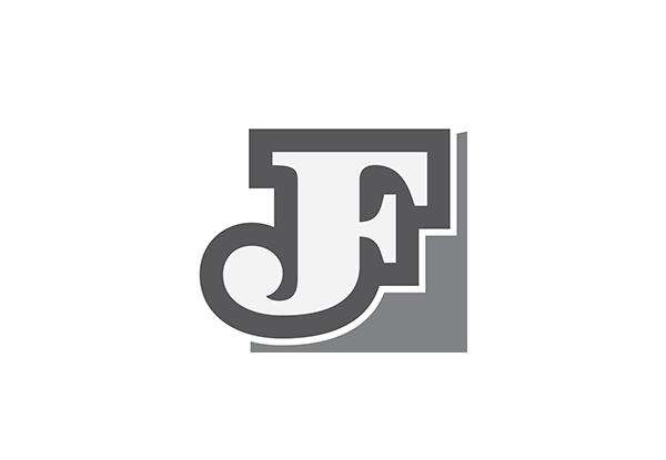 JF+logos-01+copy.png