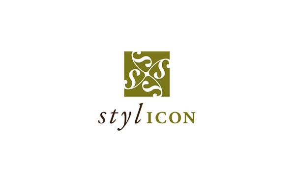 Stylicon.jpg