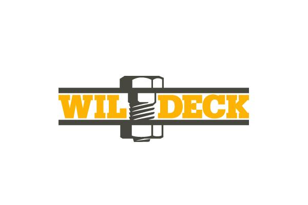 Wildeck.jpg