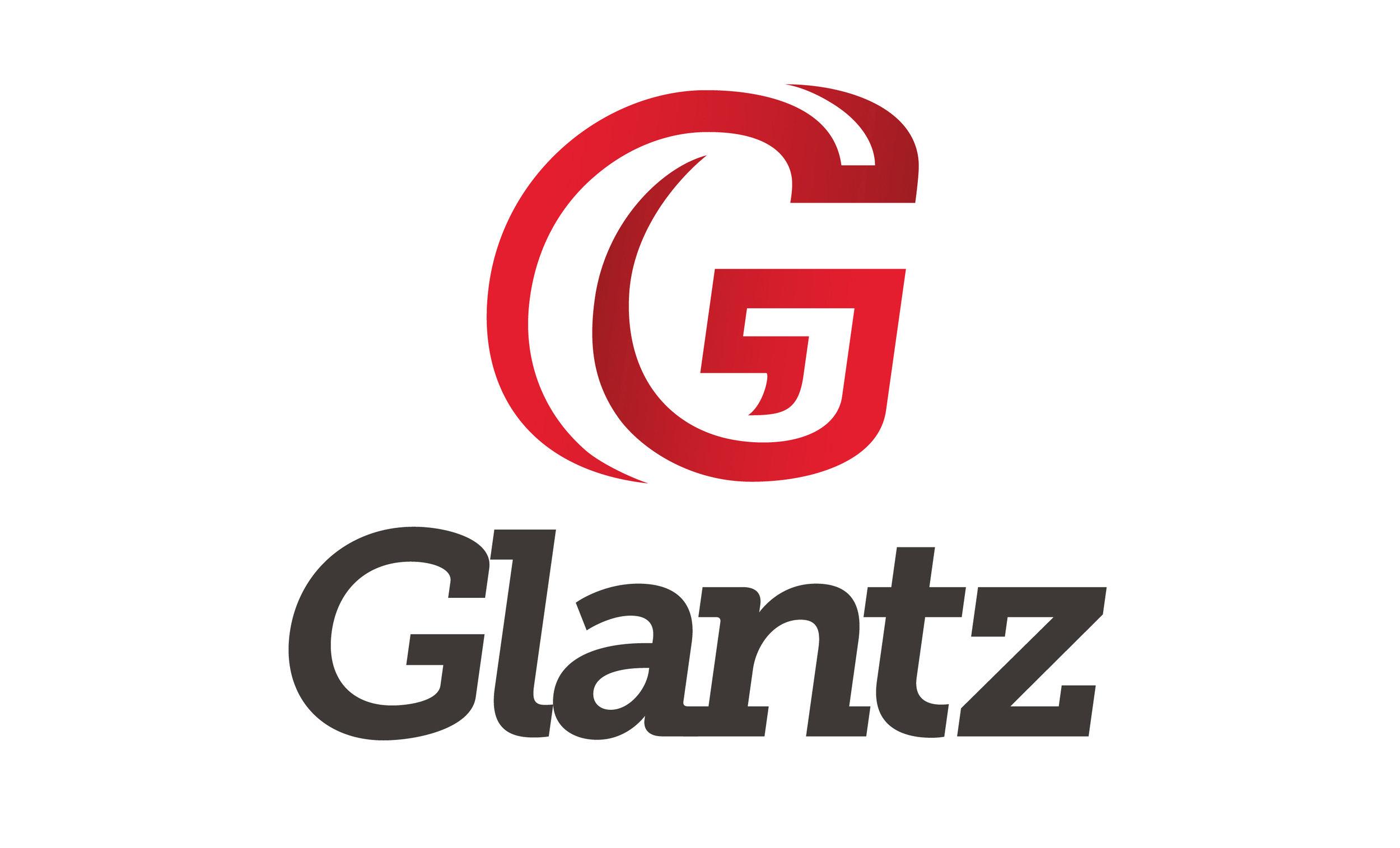 Glantz brand_Page_04.jpg