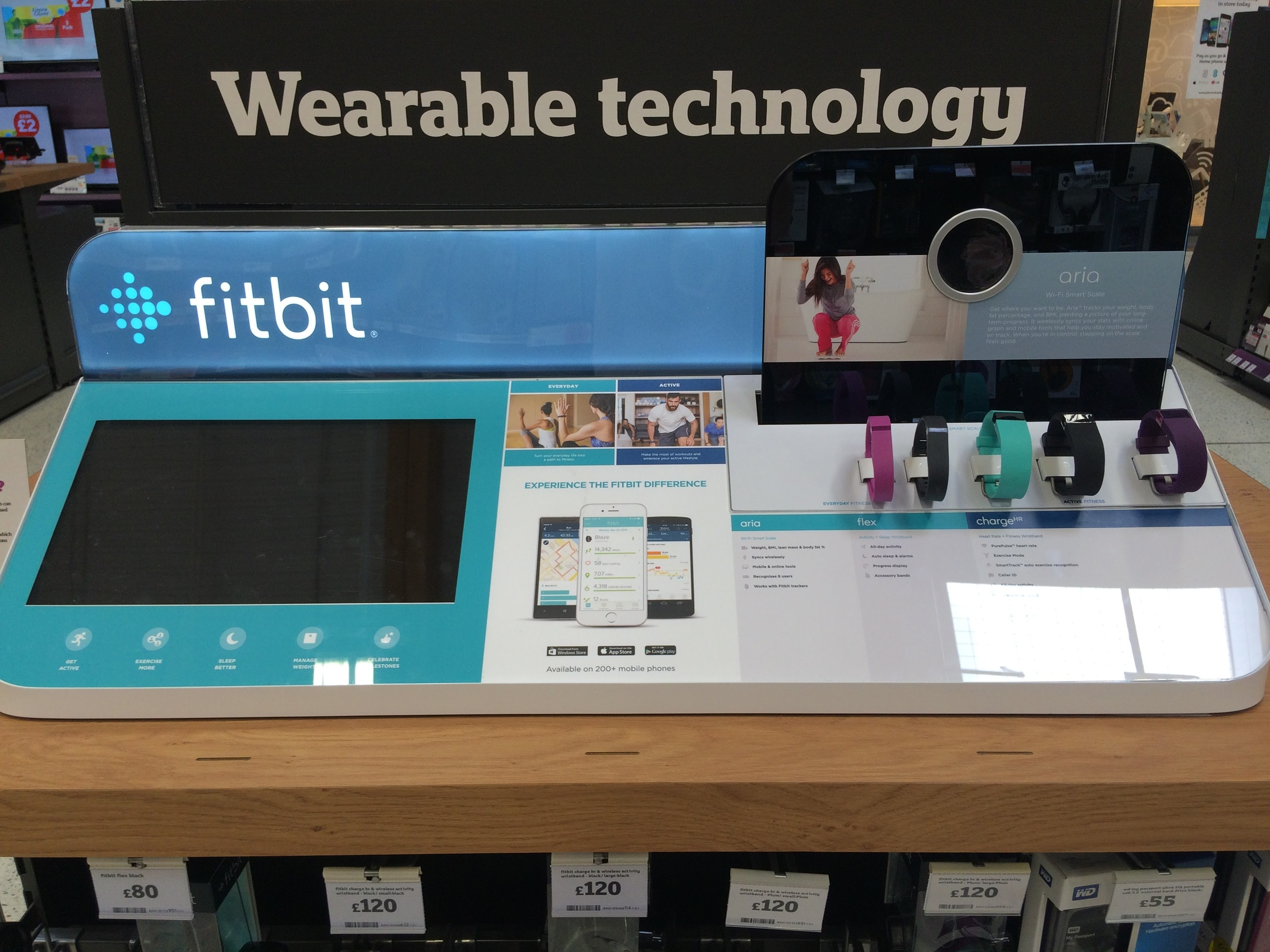 fitbit_brand_product