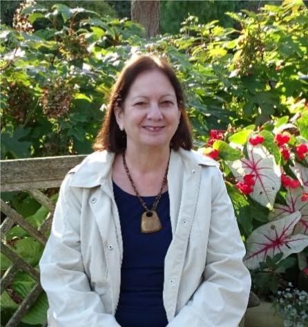 Jane Wise