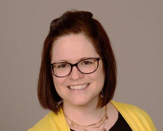 Jenni Robillard,  Contemporary Worship Leader  Email Jenni
