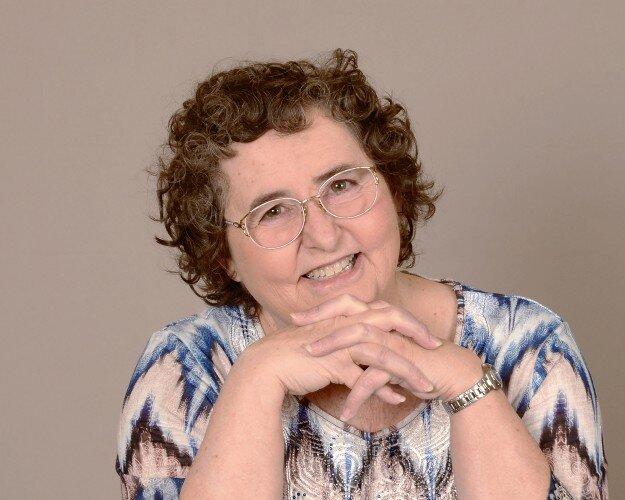 Debbie Robillard,  Director of Music   Email Debbie