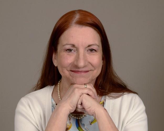 Belinda Sullivan,  Interim Director of Christian Education   Email Belinda