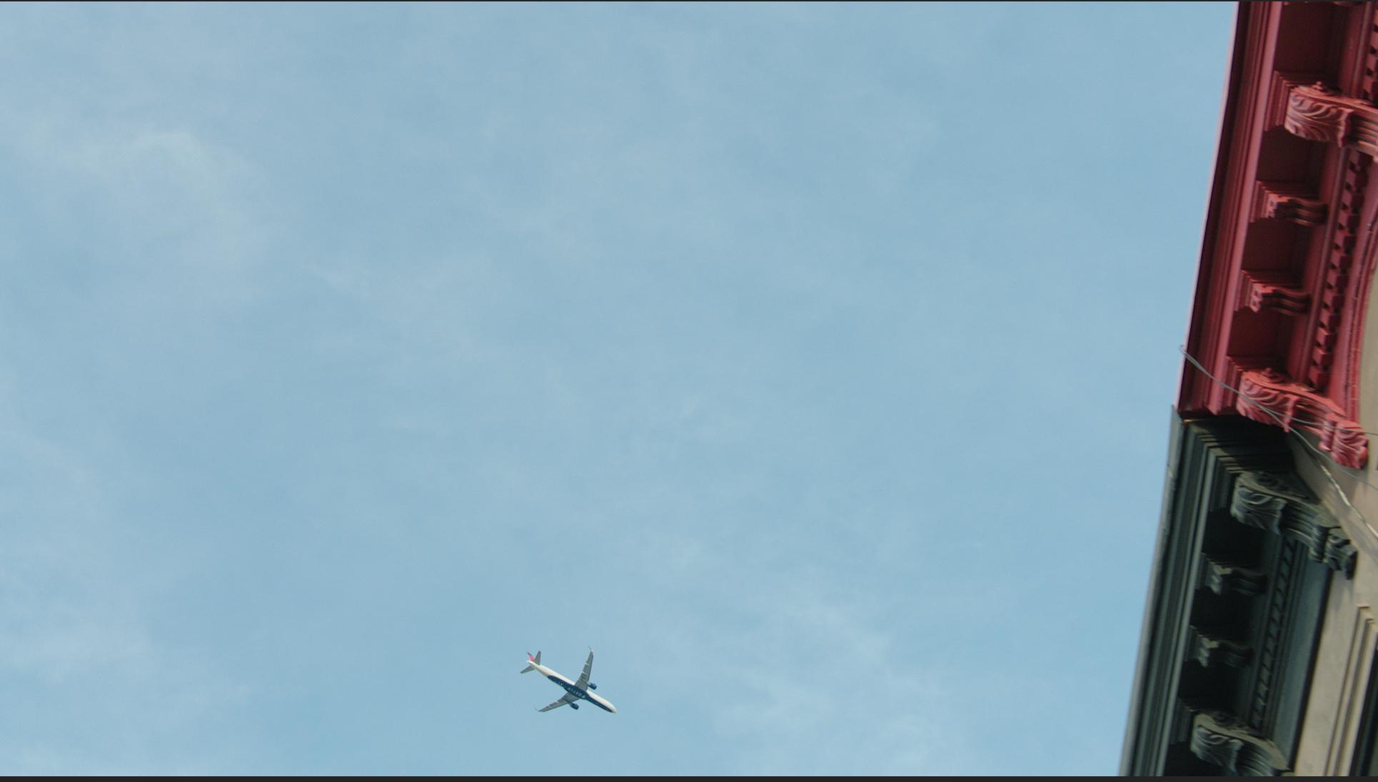 Screen Shot 2019-04-11 at 2.40.11 PM.png