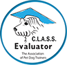 C.L.A.S.S. Evaluator