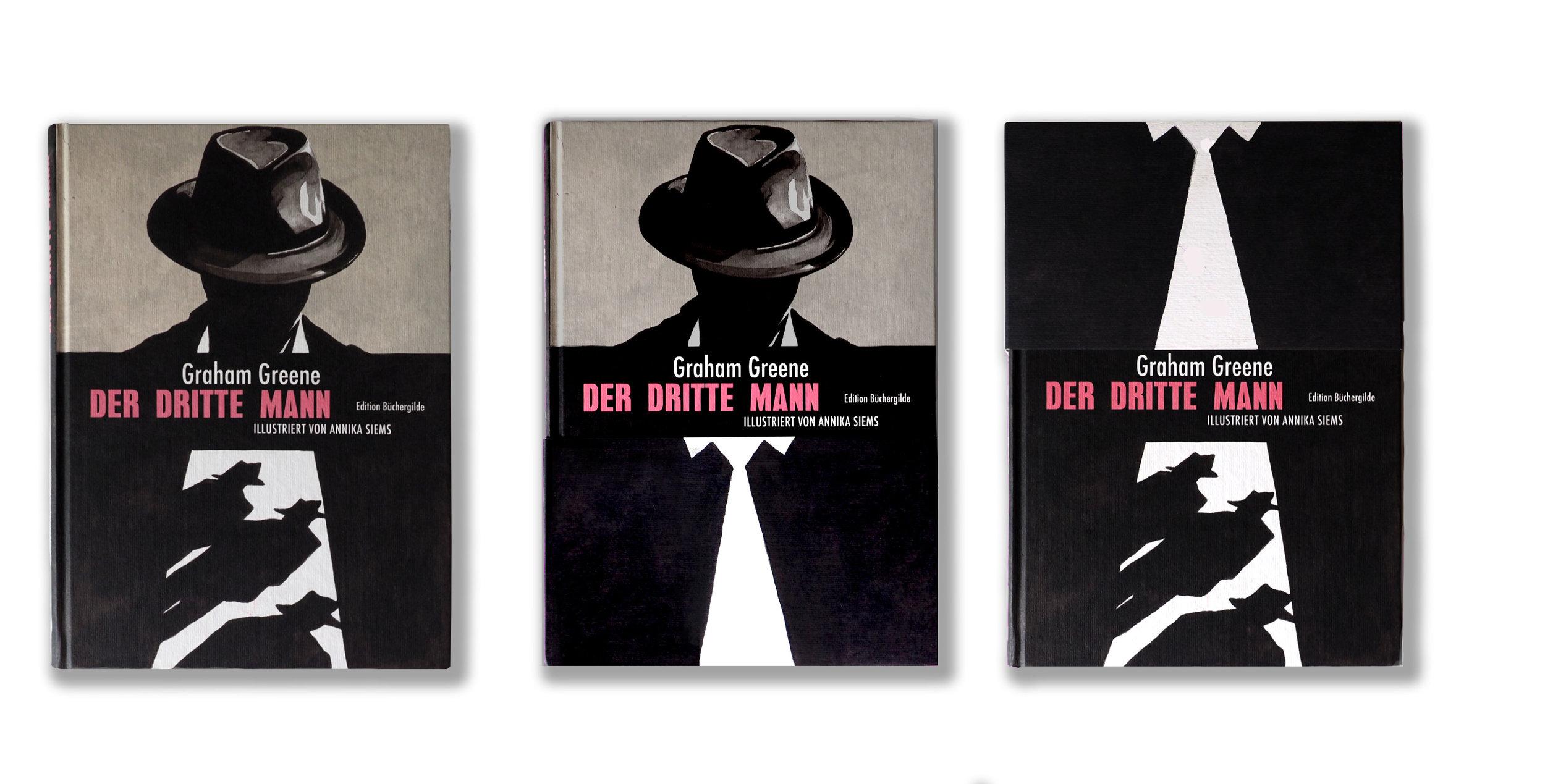 c.annikasiems_dritteMann_Cover_Schieber.jpg