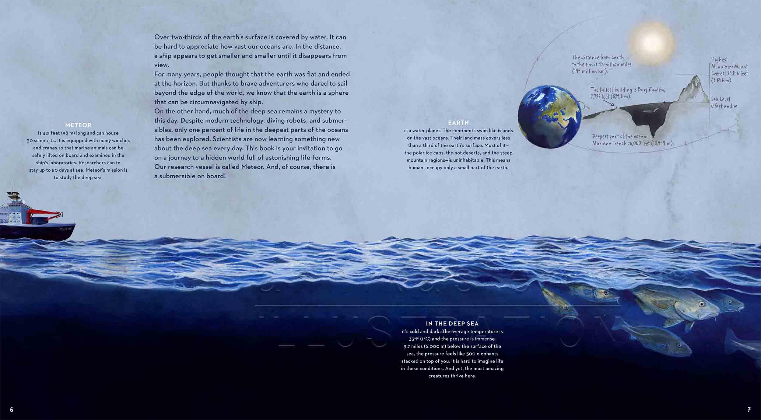 10-11deep-sea-Englisch-photosynthesis.jpg