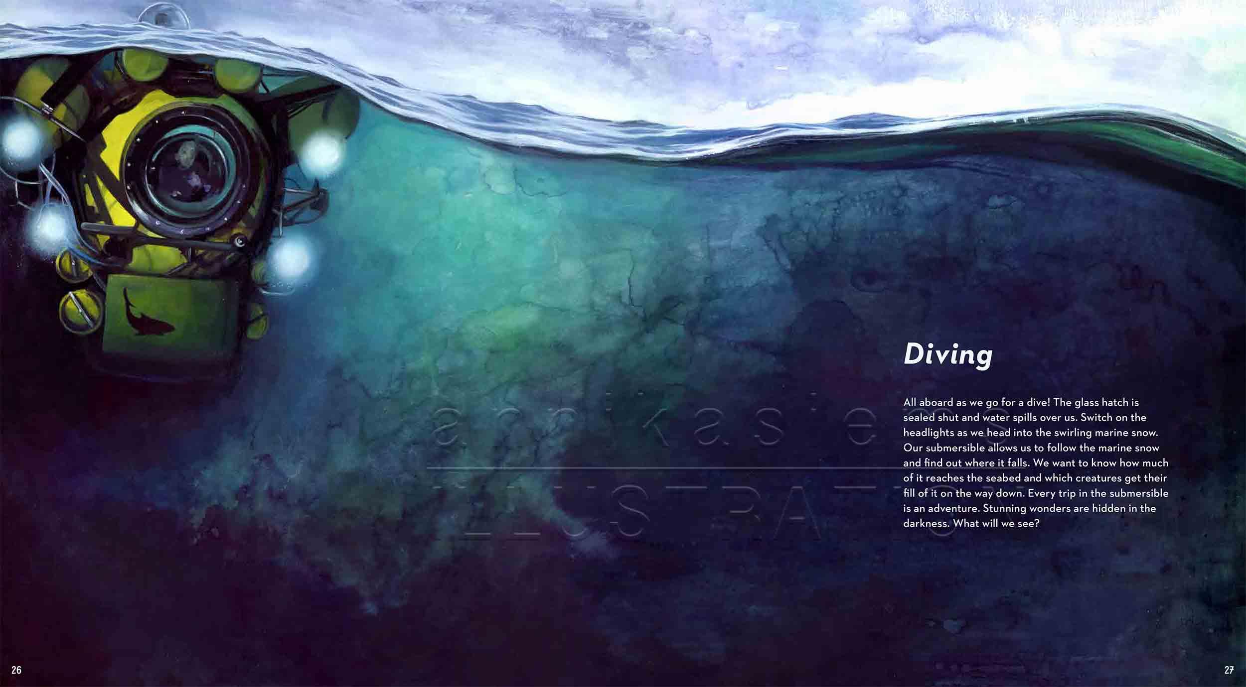 26-27deep-sea-Englisch-submersible-©annikasiems-plankton_deepsea-zooplankton.jpg