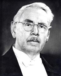 Charles E. Redeker