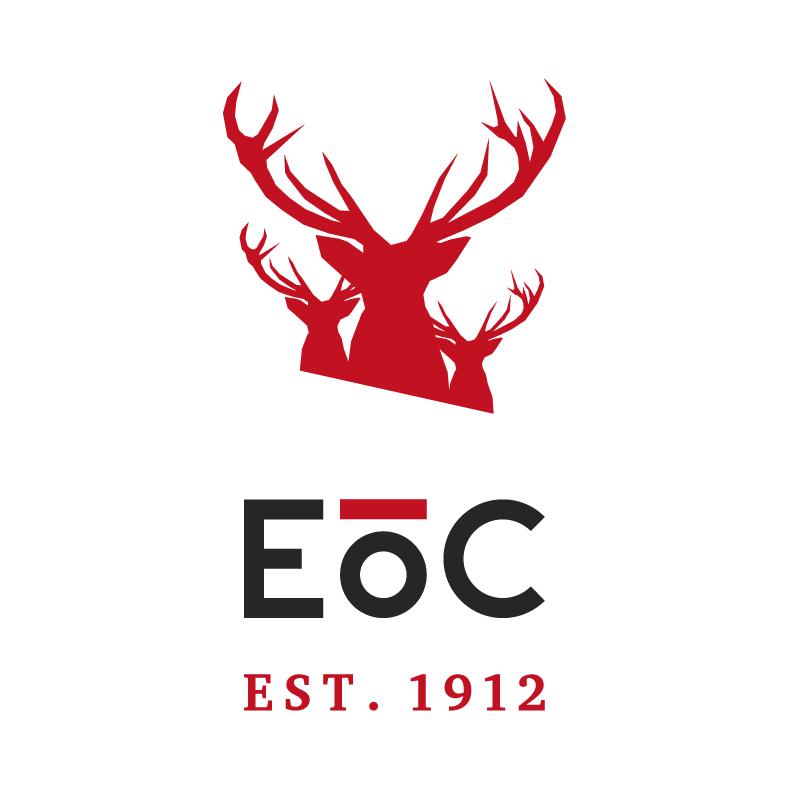 Elks Of Canada_Logo_DarkOnLight_ShortForm_WithYear_CMYK_HighRes.jpg