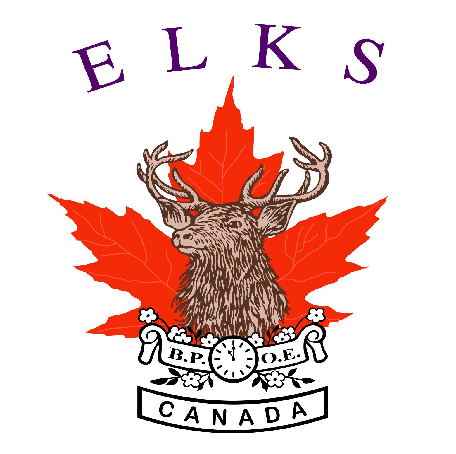 Elks_Logo_Pantone_Colours.png