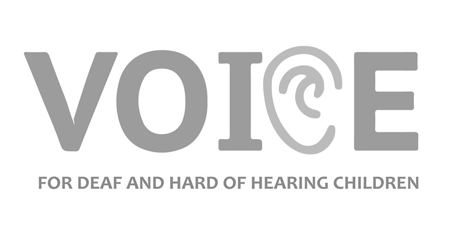 VOICE_newlogo.png