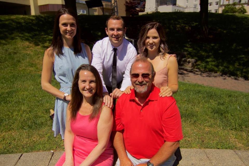 Caitlin Family.jpg