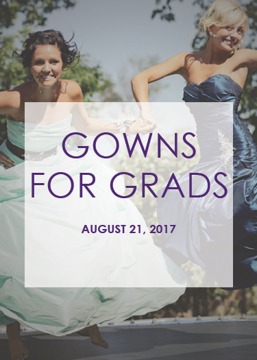 gownsforgrads.png