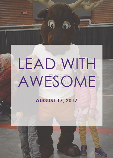 leadwithawesome.png