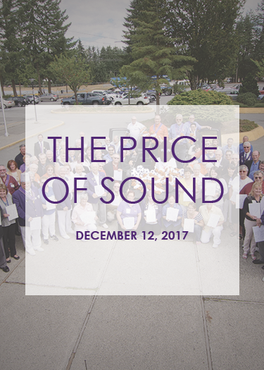 priceofsound.png