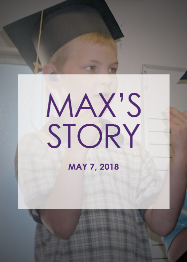 maxsstory.png