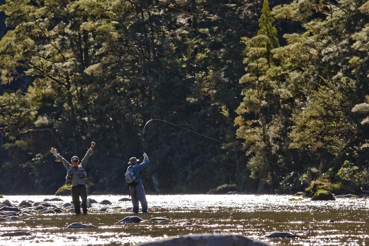 Flyfishing success copy.jpg