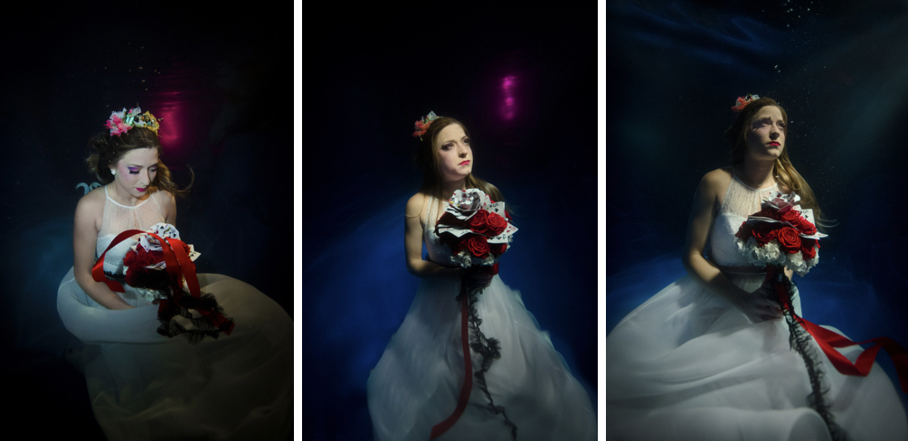 Underwater Alice.004.jpeg