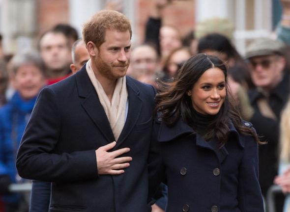 meghan-markle-prince-harry-wedding-date-news-1166469.jpg