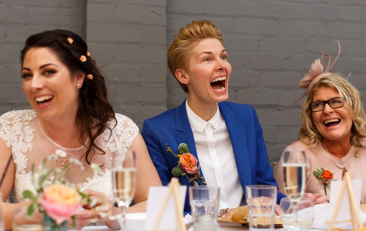 Constellations-Liverpool-Wedding-Photography-20160423-10029.jpg