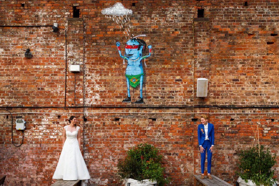 Constellations-Liverpool-Wedding-Photography-20160423-10030.jpg