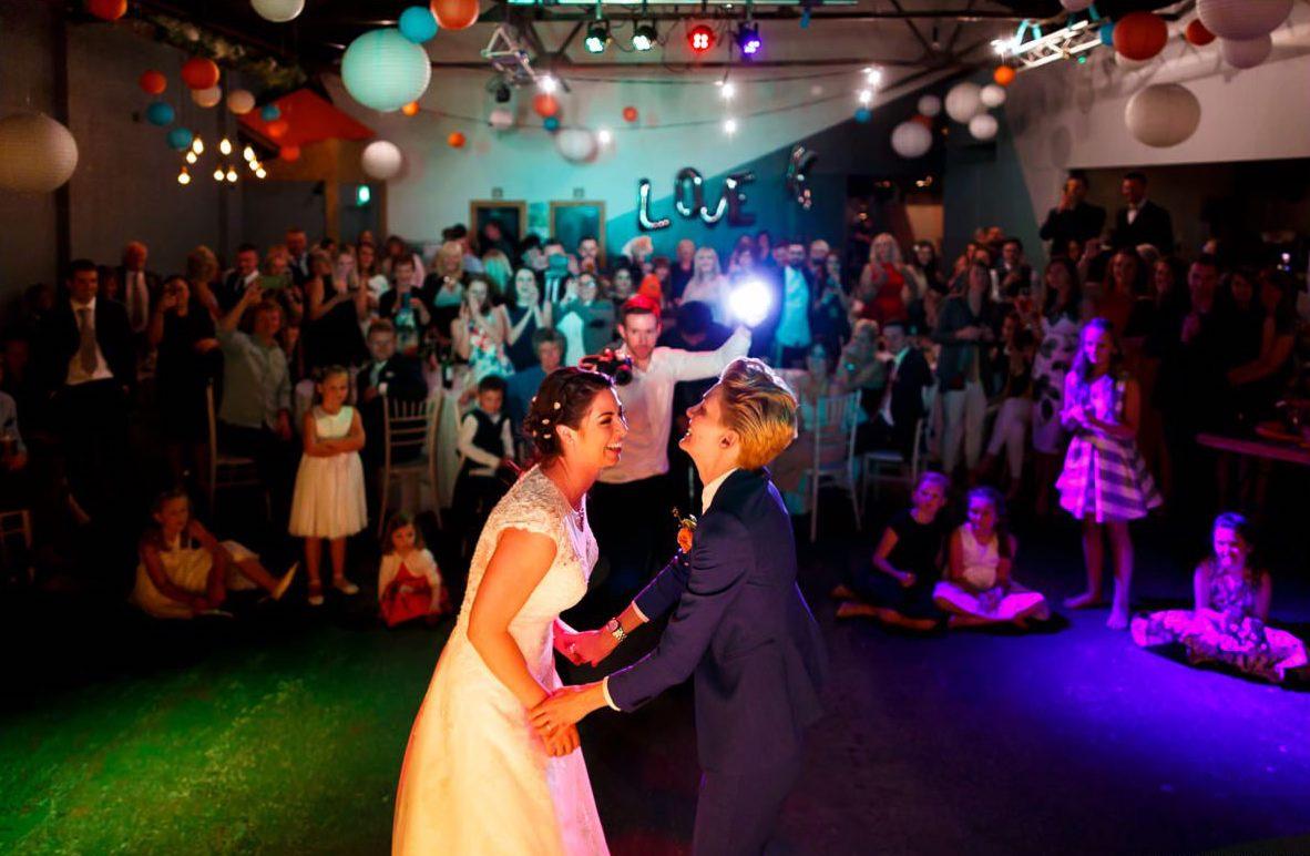 Constellations-Liverpool-Wedding-Photography-20160423-10034.jpg