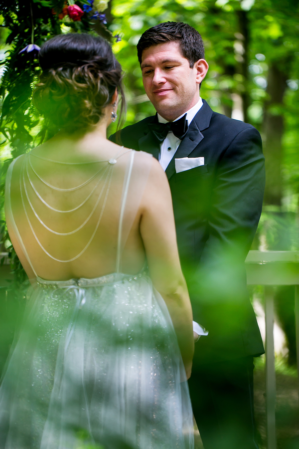 Shafer_Simon_AdamKealingInternationalWeddingPhotography_NorthCarolinaWeddingAdamKealing041_low.jpg