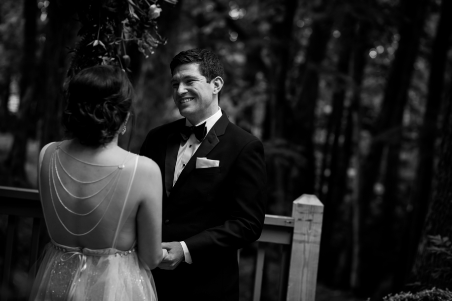 Shafer_Simon_AdamKealingInternationalWeddingPhotography_NorthCarolinaWeddingAdamKealing048_low.JPG
