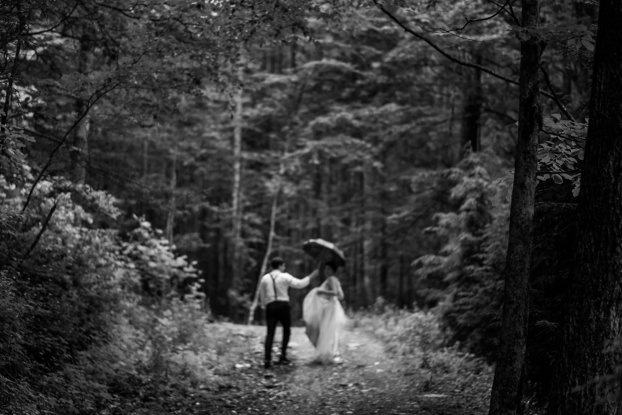 Shafer_Simon_AdamKealingInternationalWeddingPhotography_NorthCarolinaWeddingAdamKealing093_low.JPG