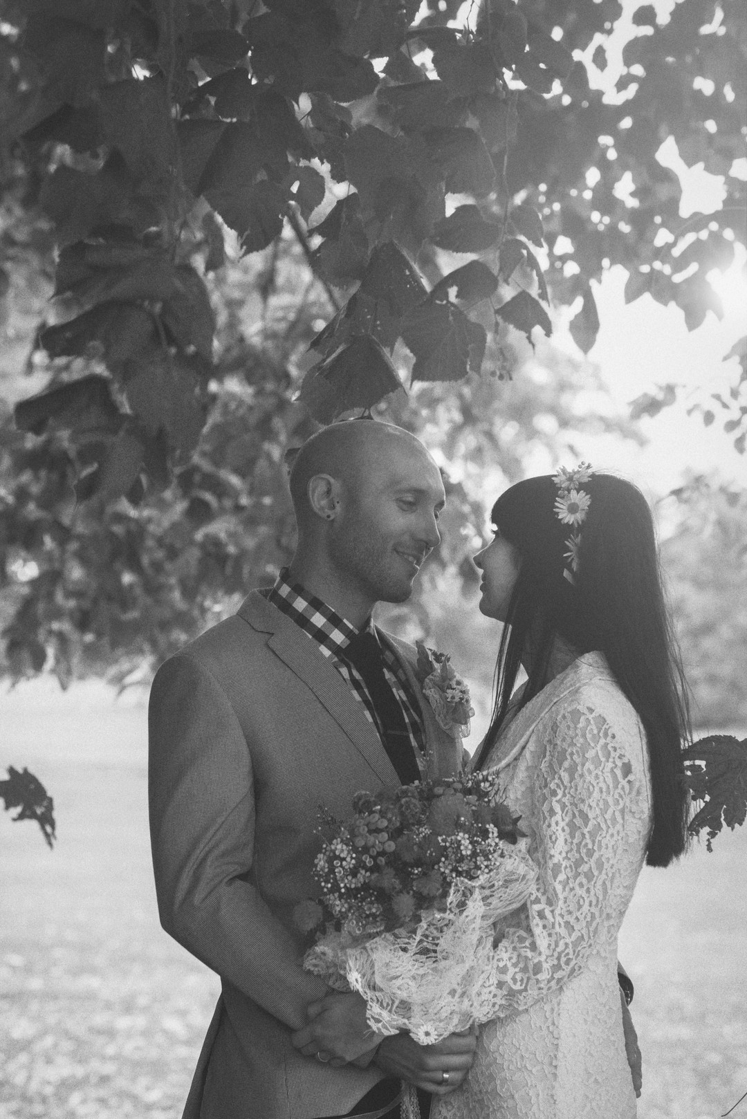 Laura_Richard_BerniPalumboPhotography_LRweddingbpphotographyHIGHRES064_big.JPG