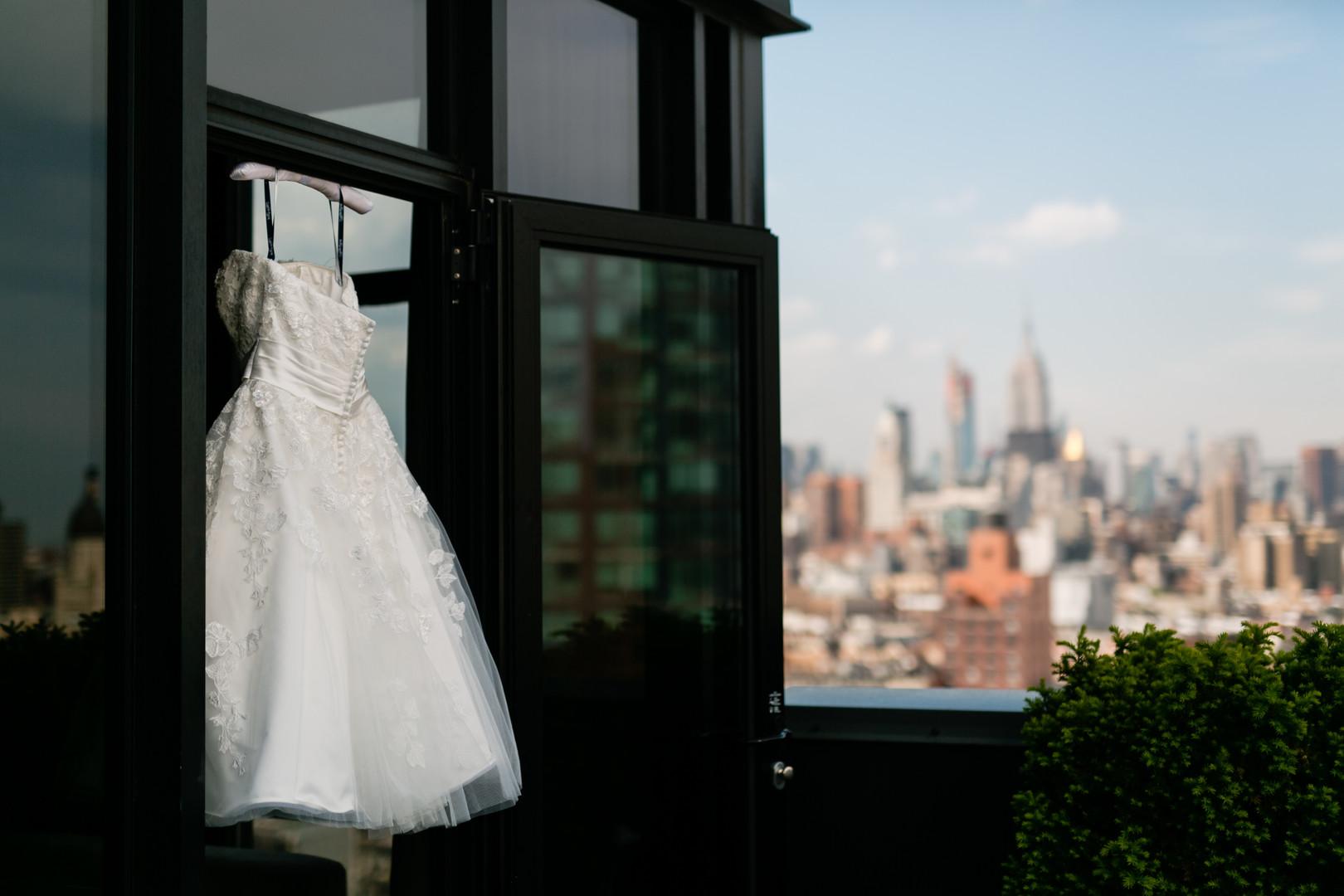 Woolard_Callegari_CaseyFatchettPhotography_publicrestaurantwedding10_big.jpg