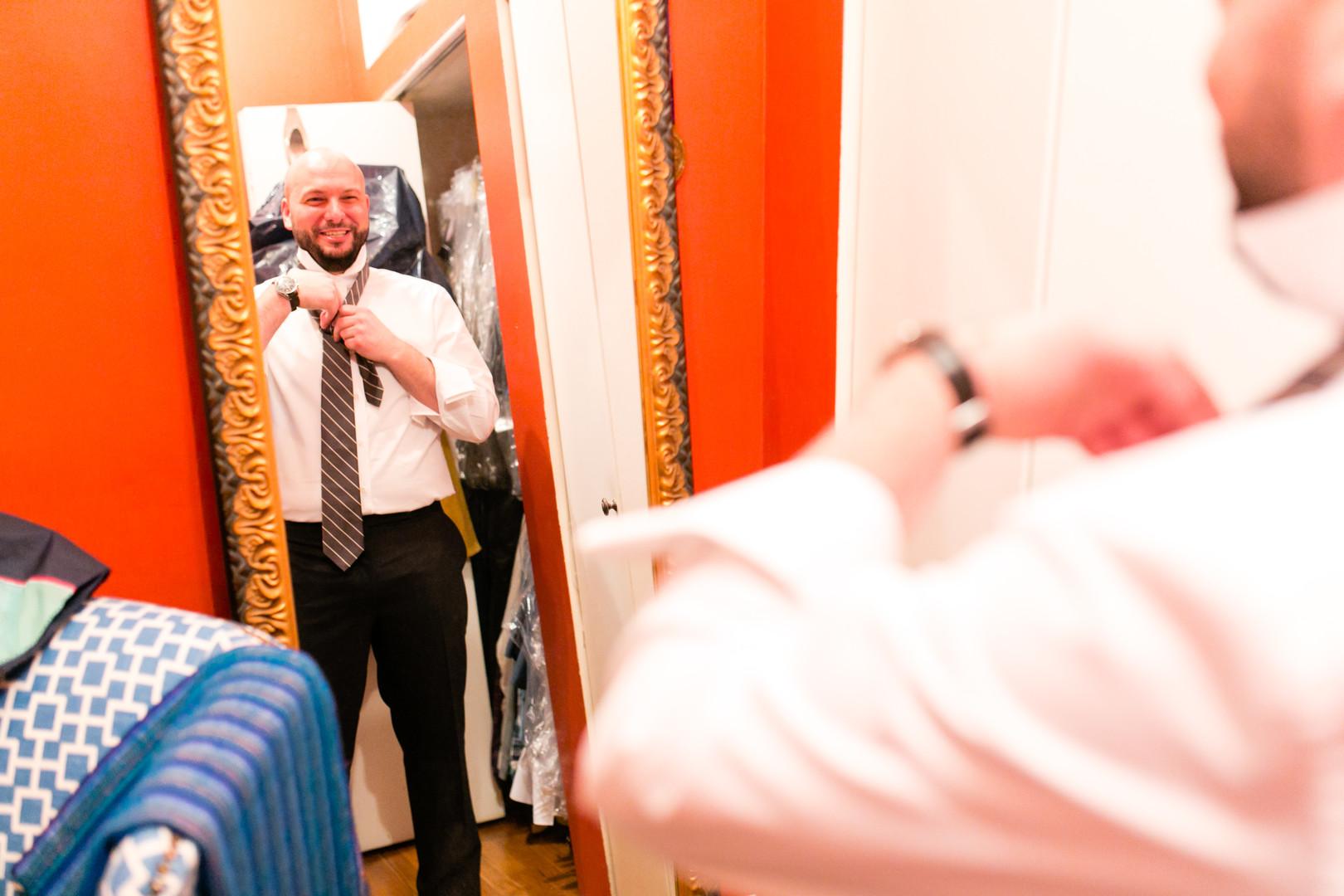 Woolard_Callegari_CaseyFatchettPhotography_publicrestaurantwedding4_big.jpg