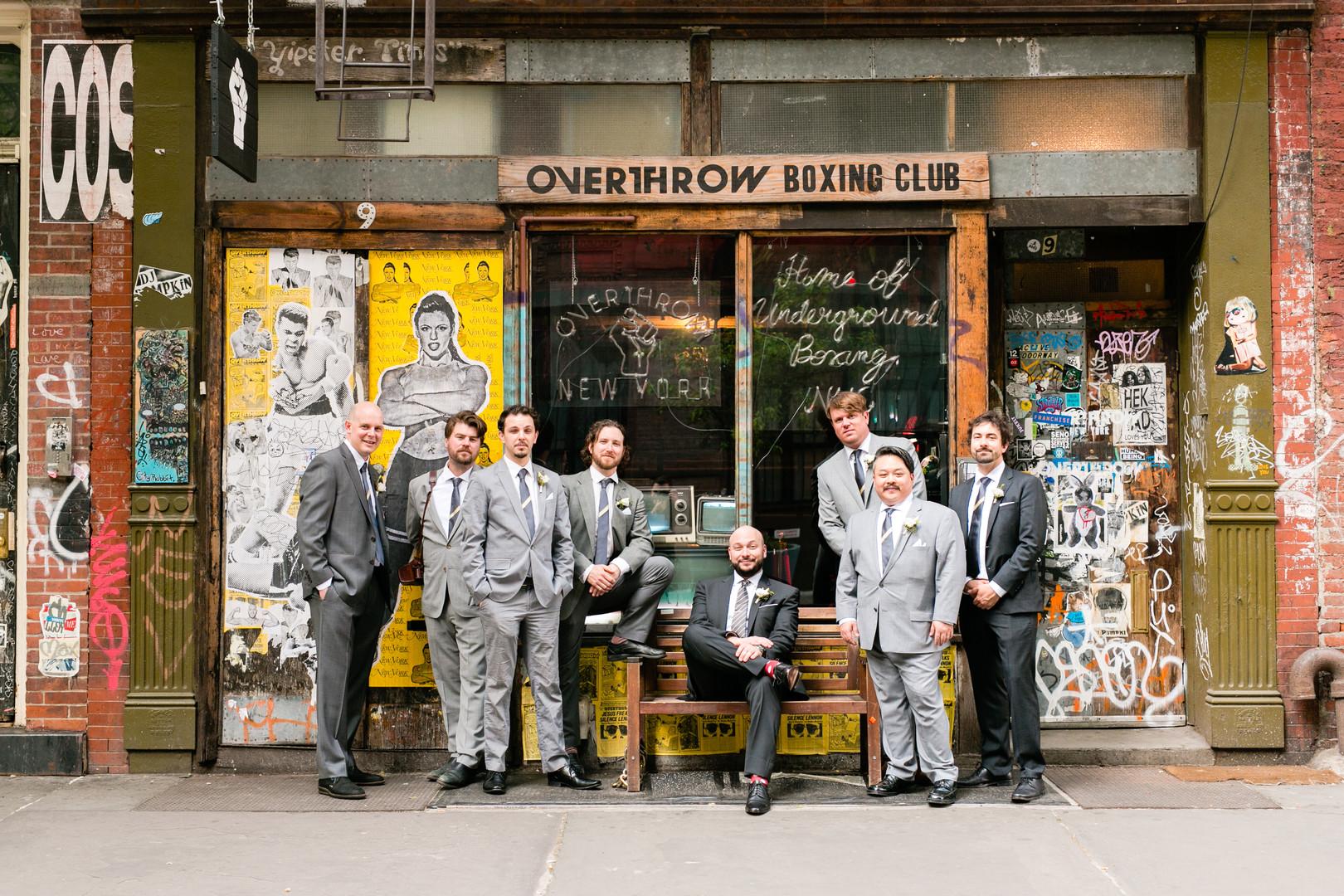 Woolard_Callegari_CaseyFatchettPhotography_publicrestaurantwedding13_big.jpg