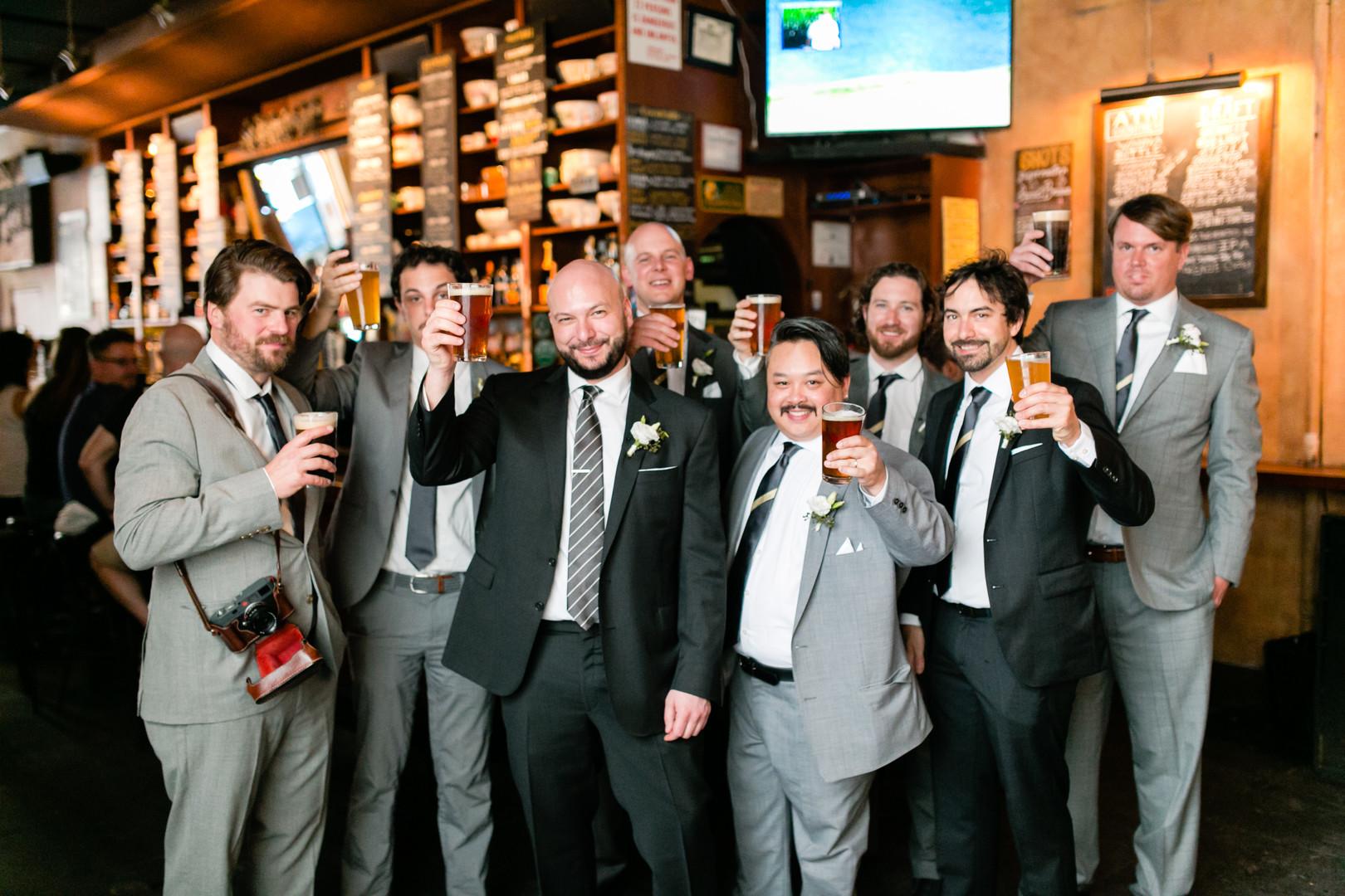 Woolard_Callegari_CaseyFatchettPhotography_publicrestaurantwedding15_big.jpg