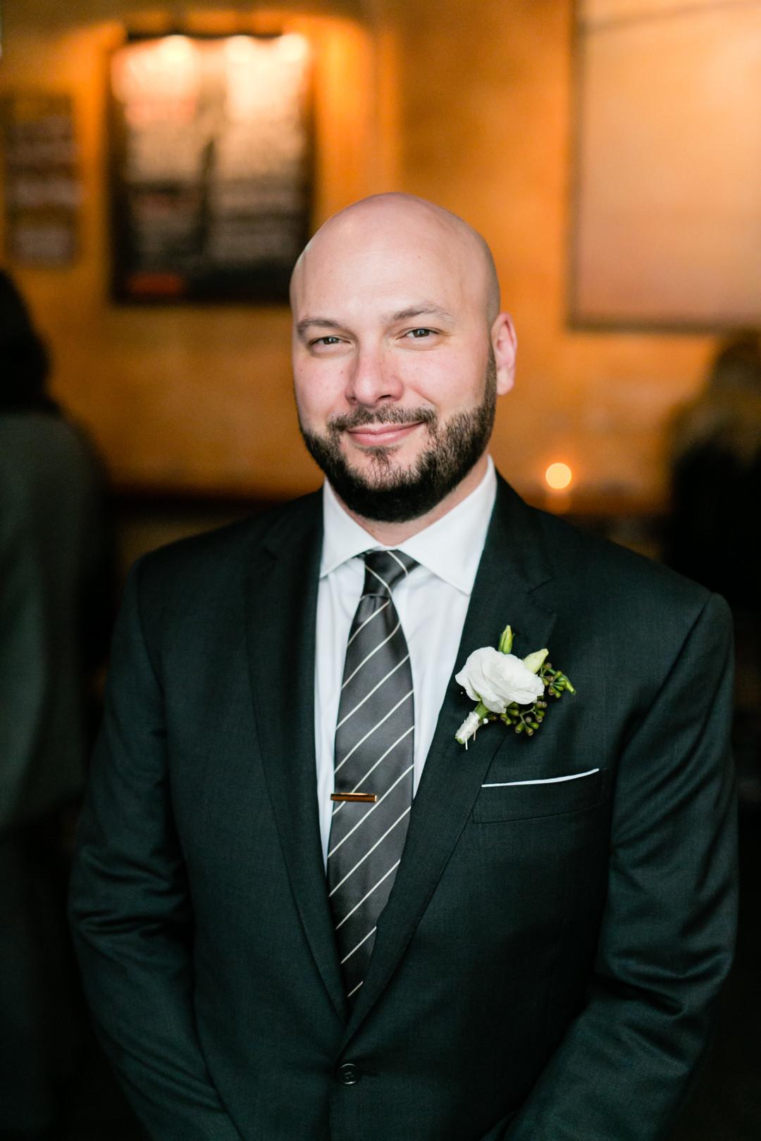 Woolard_Callegari_CaseyFatchettPhotography_publicrestaurantwedding16_big.jpg