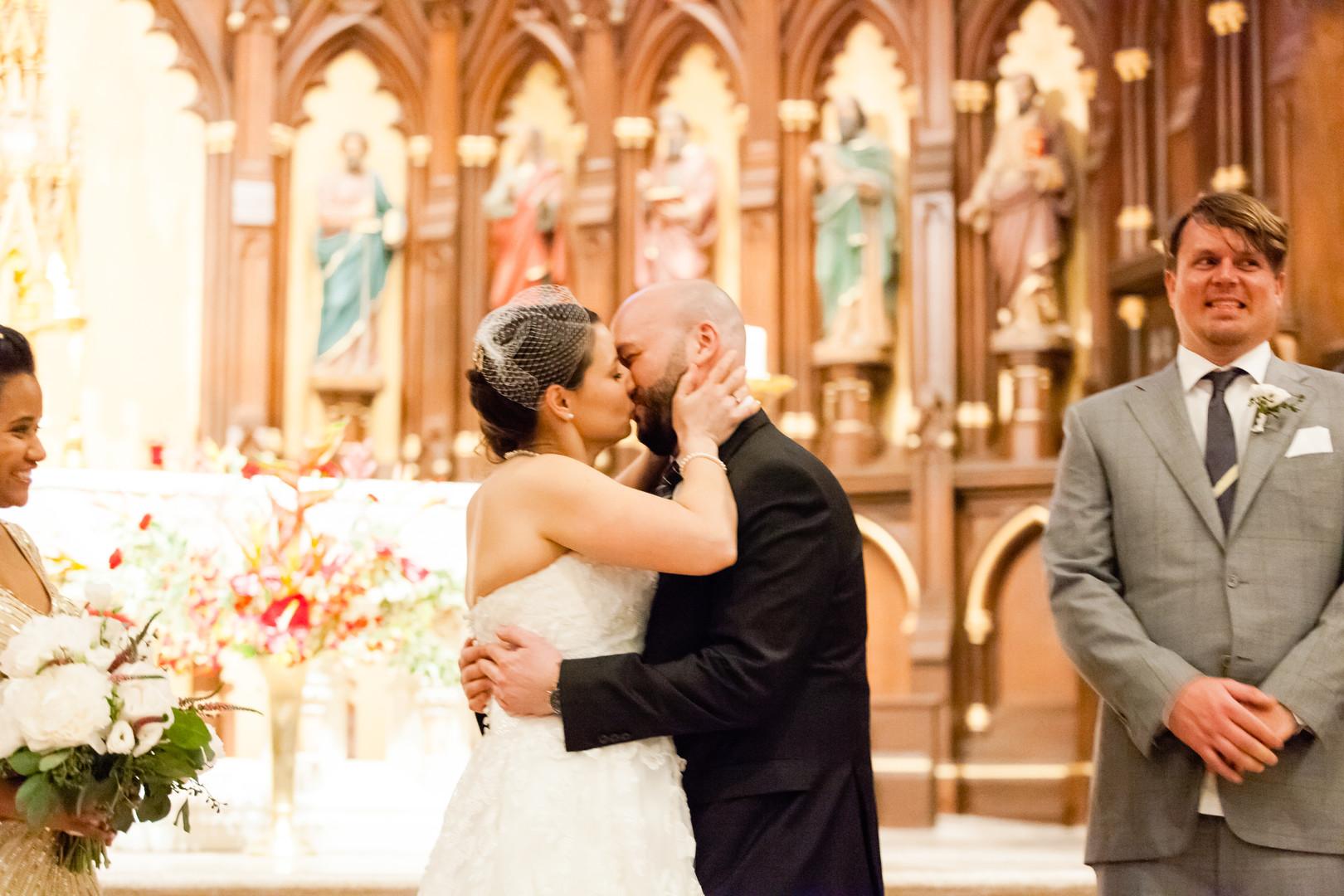 Woolard_Callegari_CaseyFatchettPhotography_publicrestaurantwedding37_big.jpg
