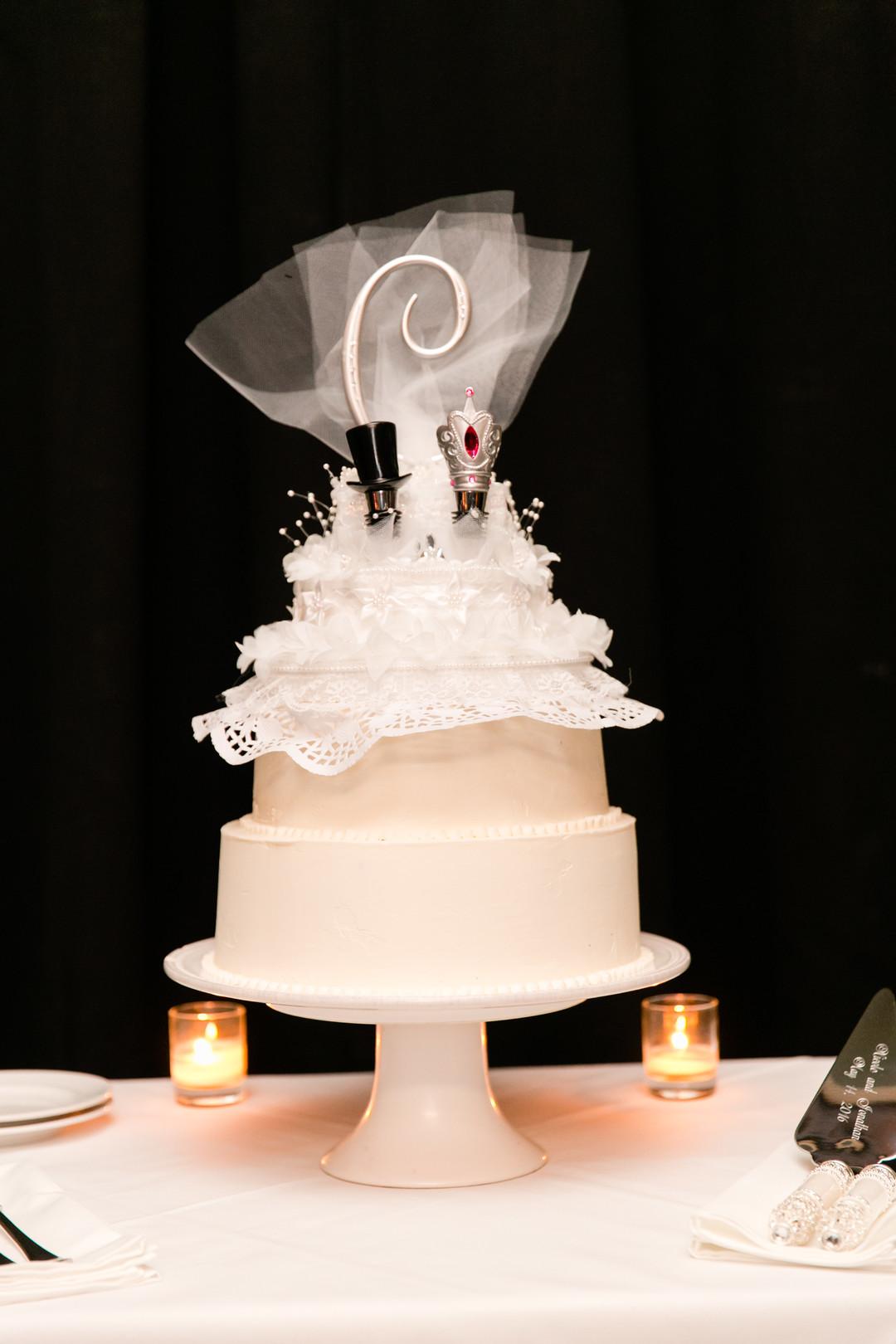 Woolard_Callegari_CaseyFatchettPhotography_publicrestaurantwedding66_big.jpg