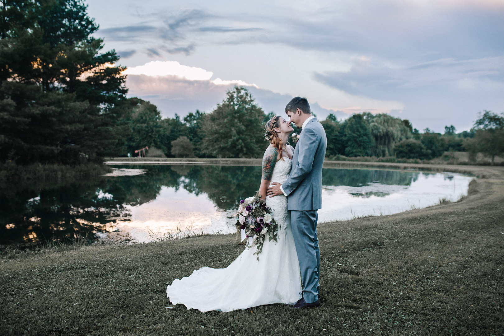 Felger_Felger_LindsayDawnPhotography_NortheastOhio00365WeddingPhotographerStacyDavid_big.jpg