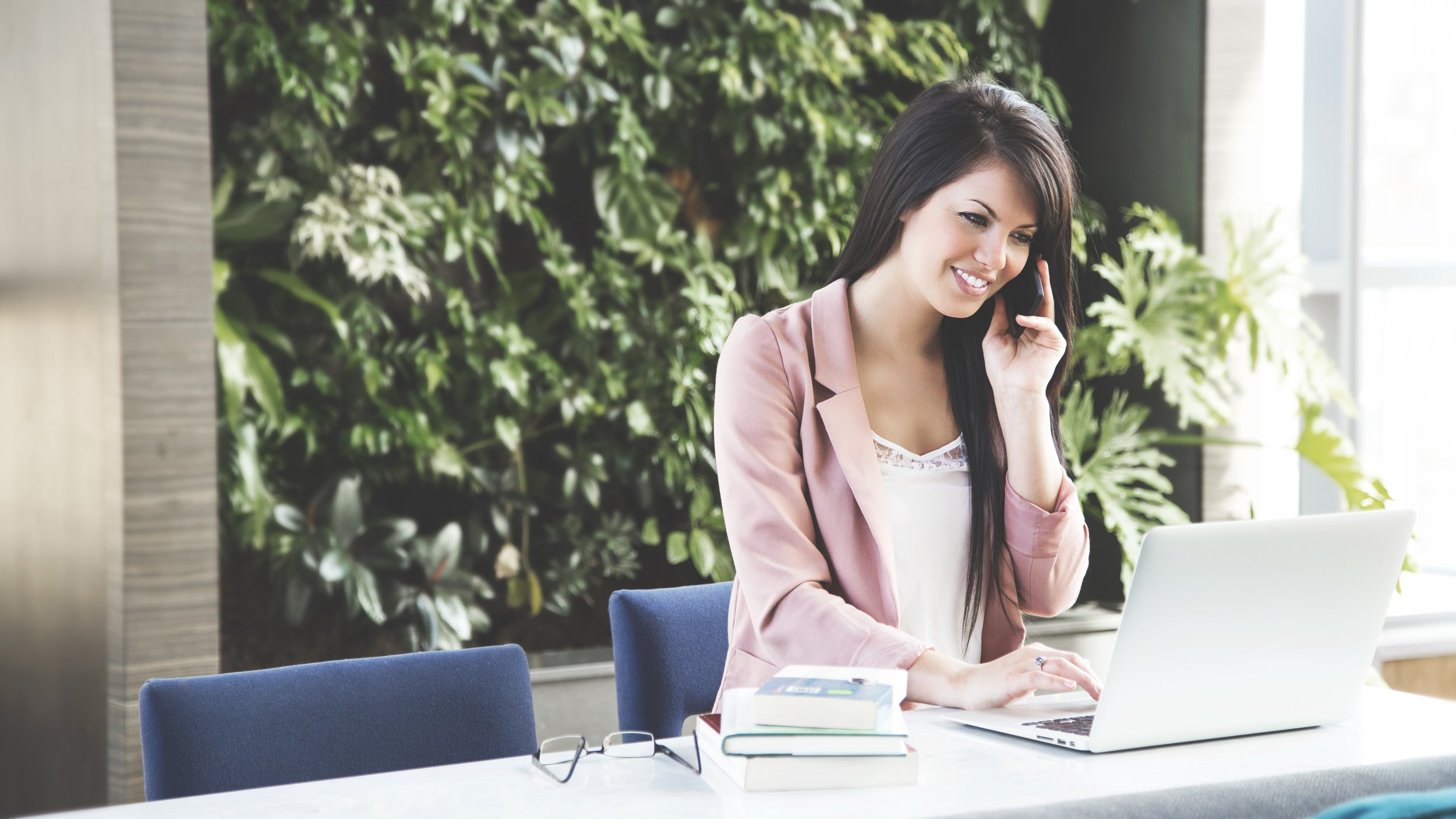 Custom Benefits Solutions offers a variety of benefit solutions and consulting services.
