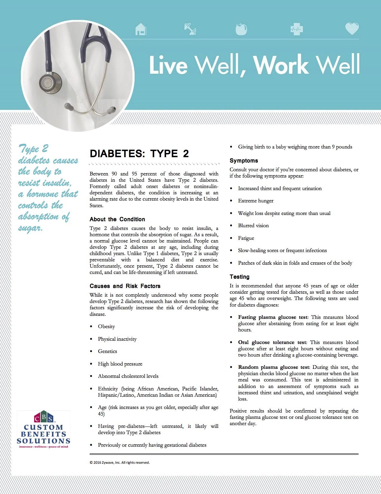 Diabetes Type 2-2.jpg